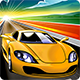 Car Speed Booster - HTML5 Android (CAPX)