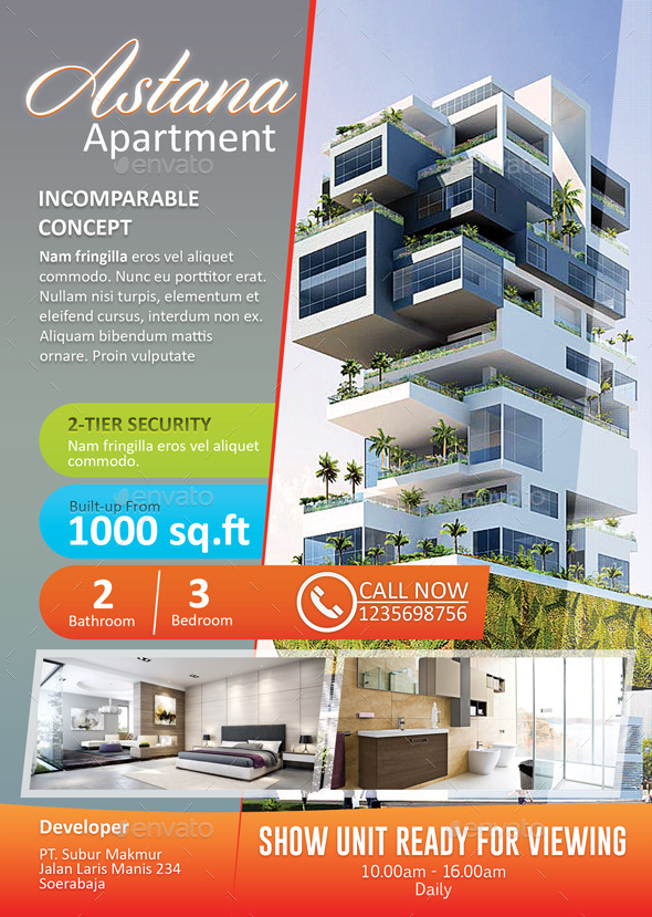 property flyers koni polycode co