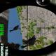Sniper Birds Hunting Rampage