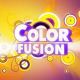 Color Fusion - VideoHive Item for Sale