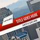 Clean & Simple Lower Third Pack - VideoHive Item for Sale