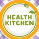 Health Kitchen. TV Show Pack
