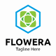 Flowera - GraphicRiver Item for Sale
