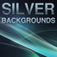 SILVER BACKGROUNDS - GraphicRiver Item for Sale
