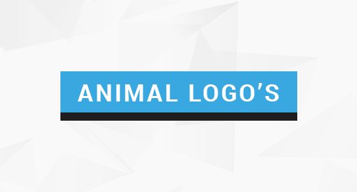 Animal Logo Templates