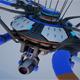 ROBOT PLB002 - 3DOcean Item for Sale