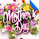 Mother's Day Flyer Template - GraphicRiver Item for Sale