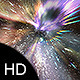 Through the Stars Shake - VideoHive Item for Sale