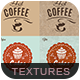 Vintage Textures Vol 01 - GraphicRiver Item for Sale