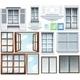 Window - GraphicRiver Item for Sale