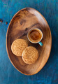 Espresso - PhotoDune Item for Sale