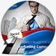 Multipurpose Marketing Web & Facebook Banners