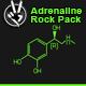 Adrenaline Rock Pack