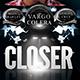 Closer Flyer Bundle - GraphicRiver Item for Sale