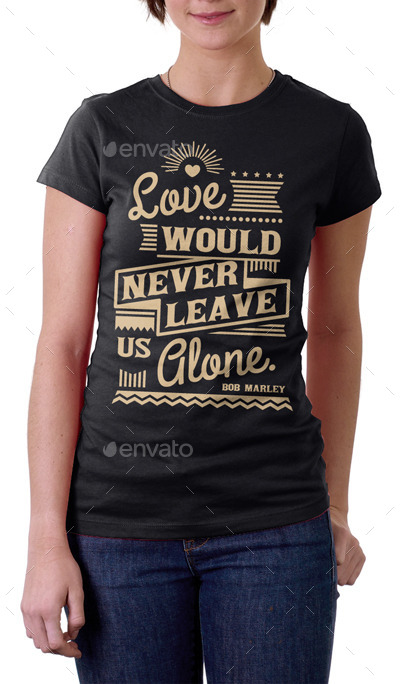 Vintage Quotes T-Shirt Bundle by tiarprayoga | GraphicRiver