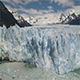 Perito Moreno Glacier - VideoHive Item for Sale