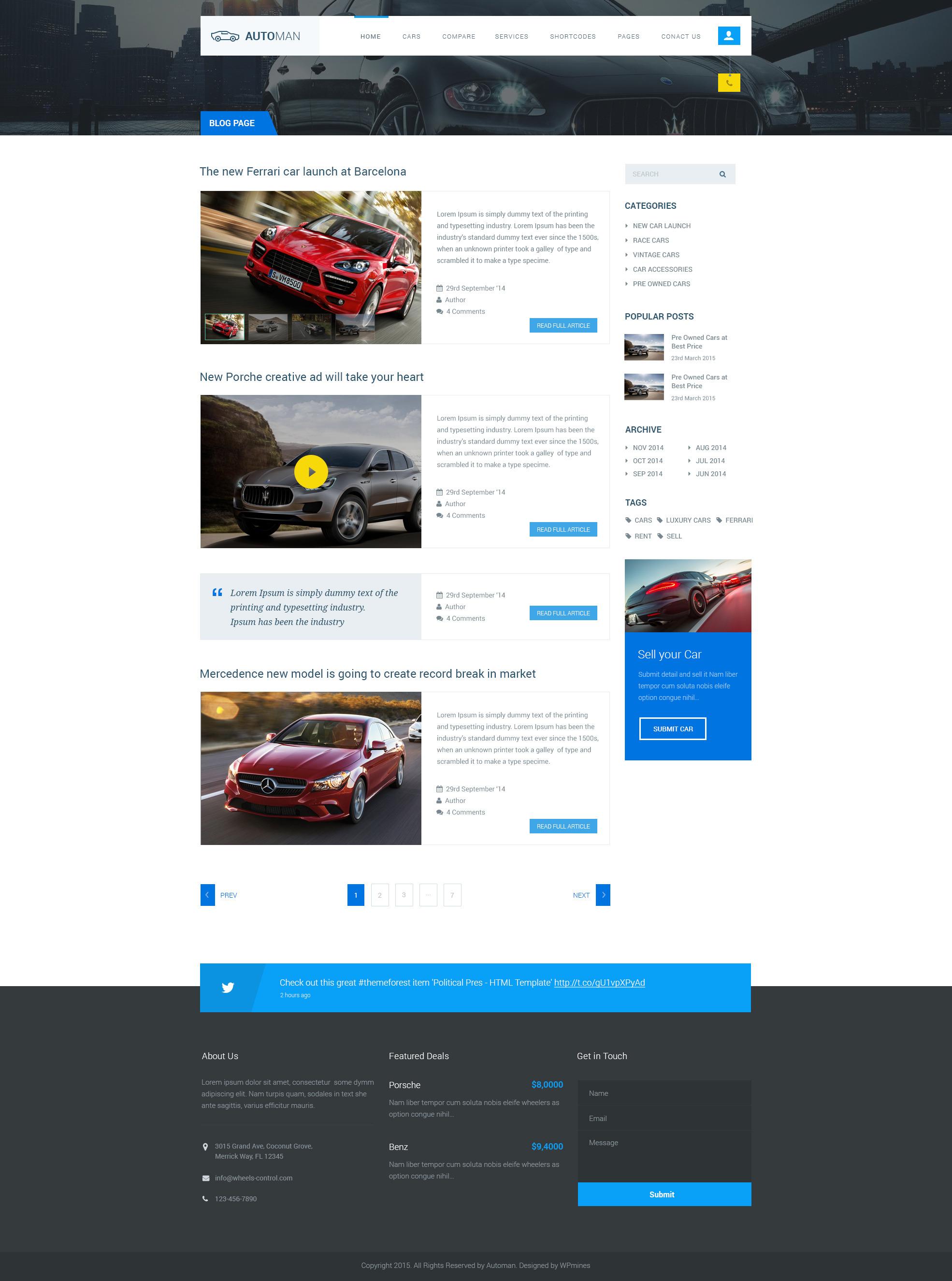 screenshots 13_shortcodes jpg screenshots 14_details 1 jpg screenshots 15_add car details jpg screenshots 17_contact details jpg