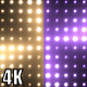 Lights VJ 4k - VideoHive Item for Sale