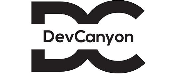 Dc logo 590x242