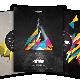 Geometrik Flyer Bundle - GraphicRiver Item for Sale