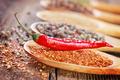 Hot Pepper - PhotoDune Item for Sale