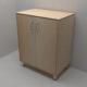 Office Cupboard