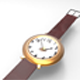 Watch - 3DOcean Item for Sale