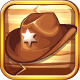 Wild West GUI - GraphicRiver Item for Sale