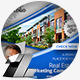 Real Estate Agent Web & Facebook Banners Ads