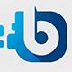 Blooper Logo