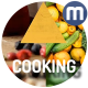 Cooking Pack - Cook With Us - VideoHive Item for Sale
