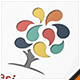 Design Tree Logo - GraphicRiver Item for Sale