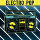 Electronic Disco Madness