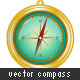Compass 01 - GraphicRiver Item for Sale