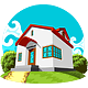 Small House - GraphicRiver Item for Sale