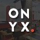 Onyx - A Powerful Multi-Concept Business Theme Nulled