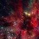 Nebula Amica - VideoHive Item for Sale