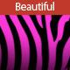 Beautiful Inspiration - AudioJungle Item for Sale