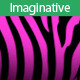 My Imagination - AudioJungle Item for Sale