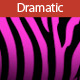 Dramatic Piano and Strings - AudioJungle Item for Sale