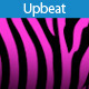 Upbeat Music Pack - AudioJungle Item for Sale