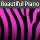 Sentimental & Beautiful Piano with Strings