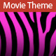 Movie Theme