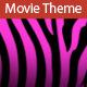 Movie Theme