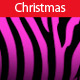 Peaceful Christmas Music Pack