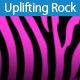Uplifting Inspiring Rock