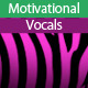 Motivational & Inspiring Pop Rock