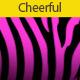 A Cheerful World