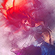 ModernArt 4 Photoshop Action - GraphicRiver Item for Sale