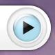 Universal HTML5 Audio Player